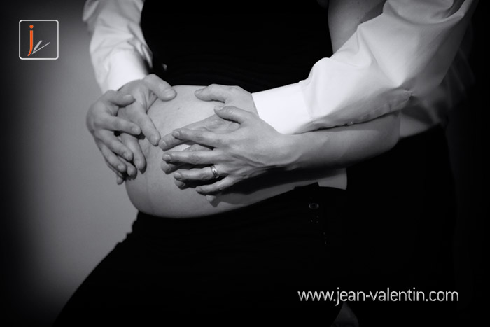 maternity_picture