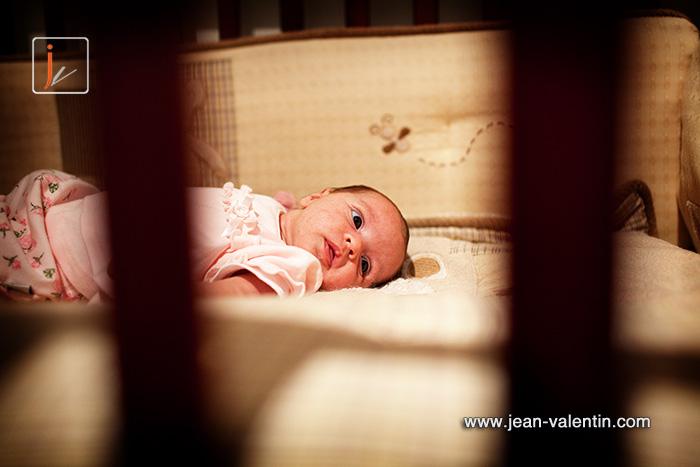Baby Portrait Pictures