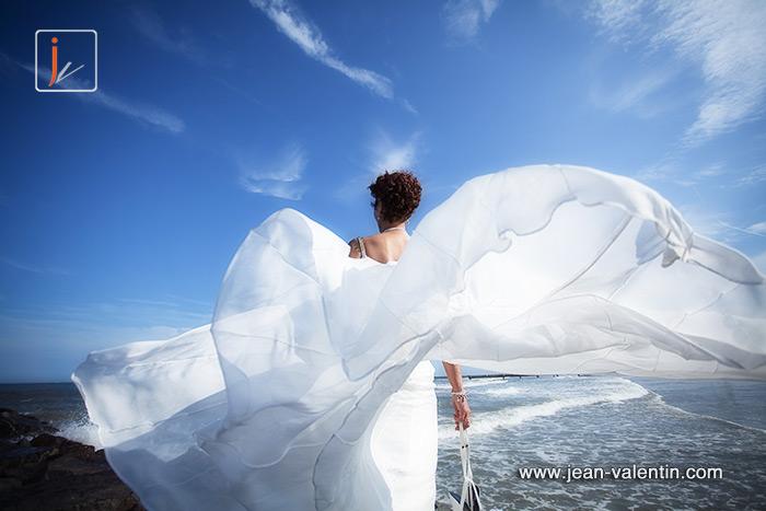 bride_on_beach