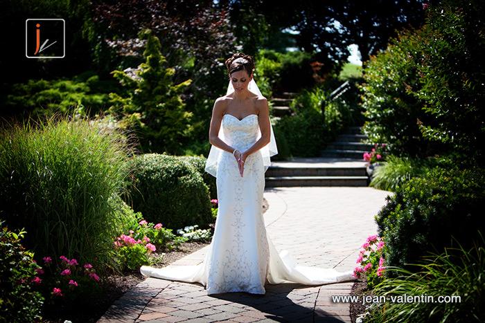 bride_waiting