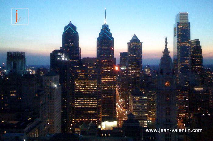 loews_philadelphia_skyline
