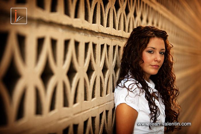 seniorportrait3