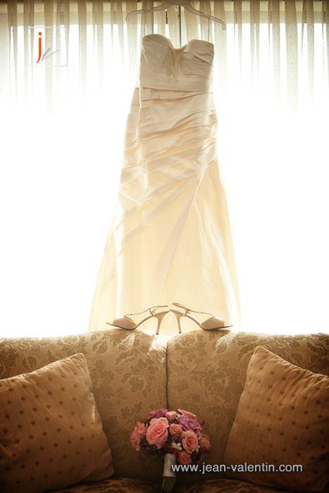 bride_dress