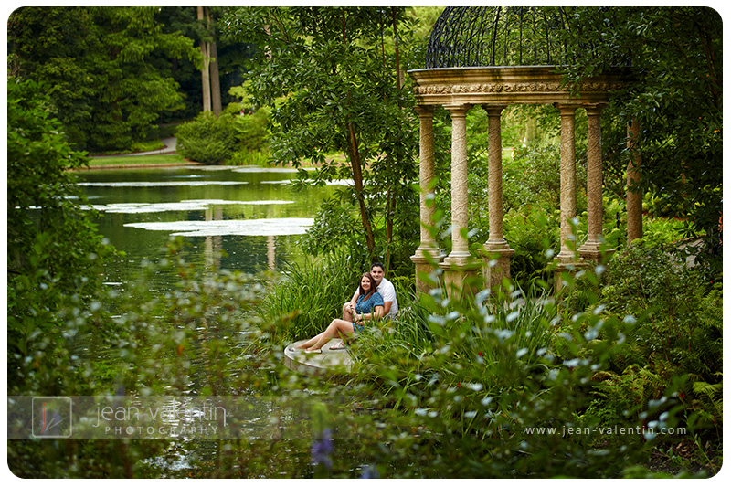 Longwood gardens wedding pictures garden ftempo - Places to eat near longwood gardens ...