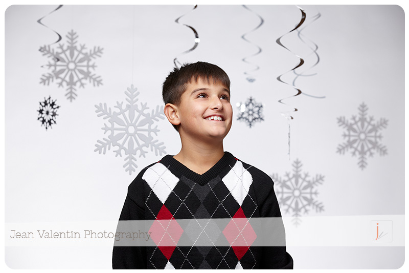 christmasportraits