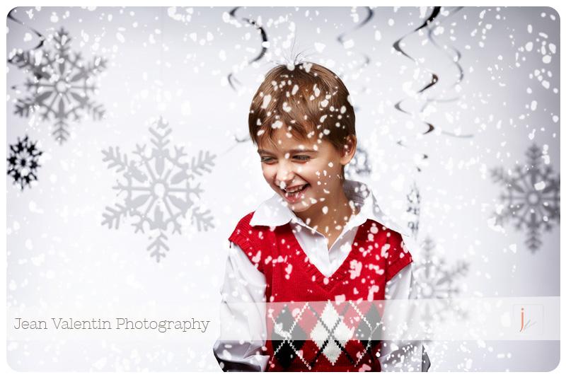 holidayportraits