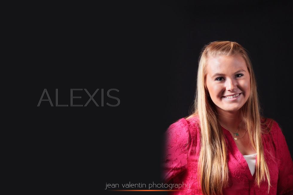 alexis_missphiladelphia2015