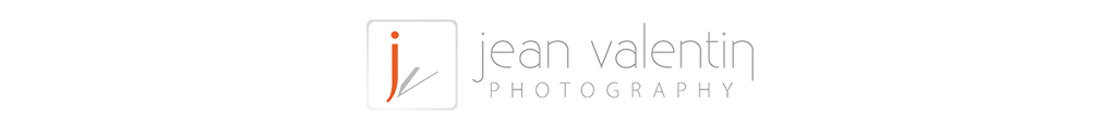 Philadelphia Wedding and Portrait Photographer logo